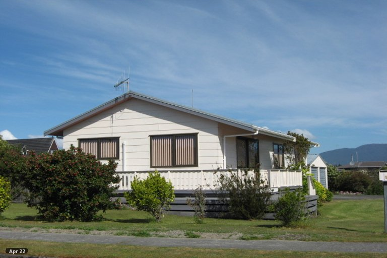 Property photo for 11 Cook Street, Carters Beach, Westport, 7825
