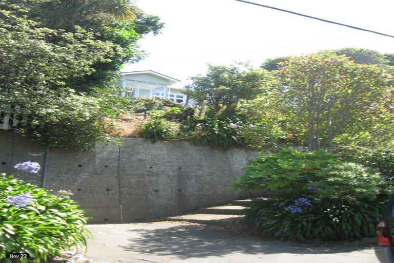 Property photo for 110 Hataitai Road, Hataitai, Wellington, 6021