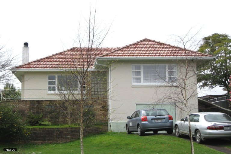 Photo of property in 20 Turi Street, Welbourn, New Plymouth, 4312