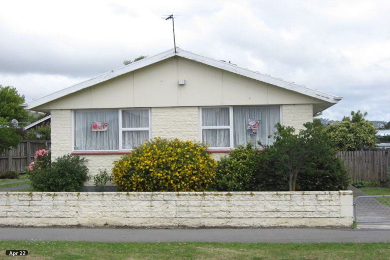 Property photo for 81 Arran Crescent, Woolston, Christchurch, 8062