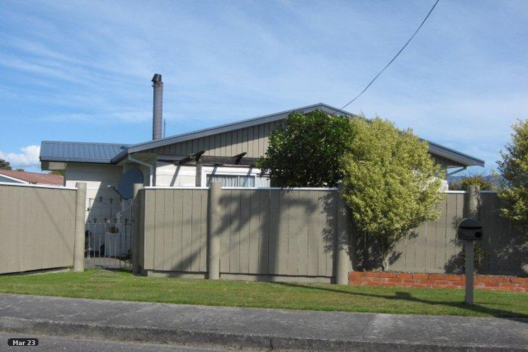 Property photo for 3 Cook Street, Carters Beach, Westport, 7825