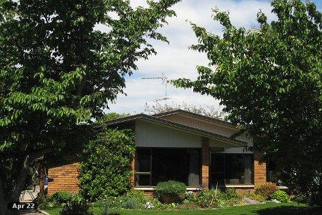 Photo of property in 6 Owen Place Springlands Marlborough District