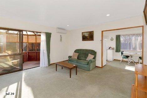 Photo of property in 7B Wiltshire Court Rangiora Waimakariri District