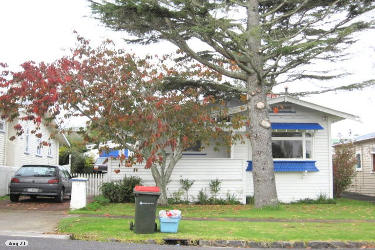 Property photo for 14 Harlston Road, Mount Albert, Auckland, 1025