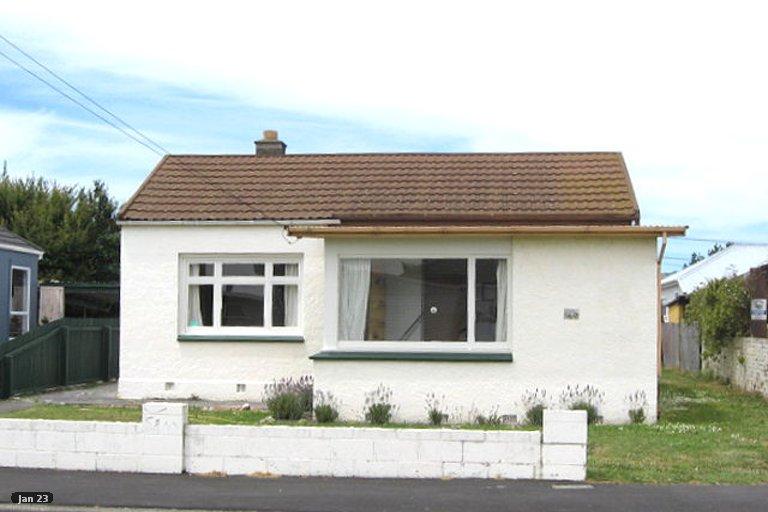 Property photo for 15 Hart Street, Woolston, Christchurch, 8023