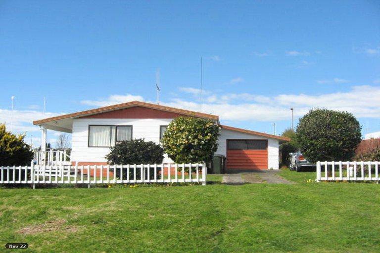 Property photo for 5A Clarke Street, Matata, 3194