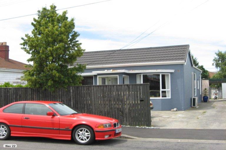 Property photo for 13 Hart Street, Woolston, Christchurch, 8023
