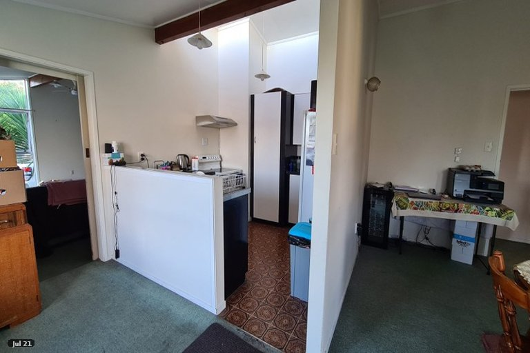 Photo of property in 23 Einstein Street, Outer Kaiti, Gisborne, 4010