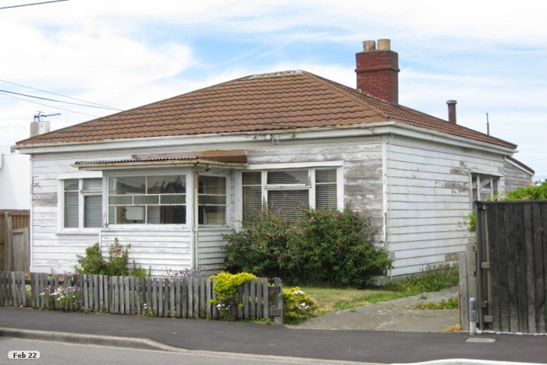 Property photo for 11 Hart Street, Woolston, Christchurch, 8023