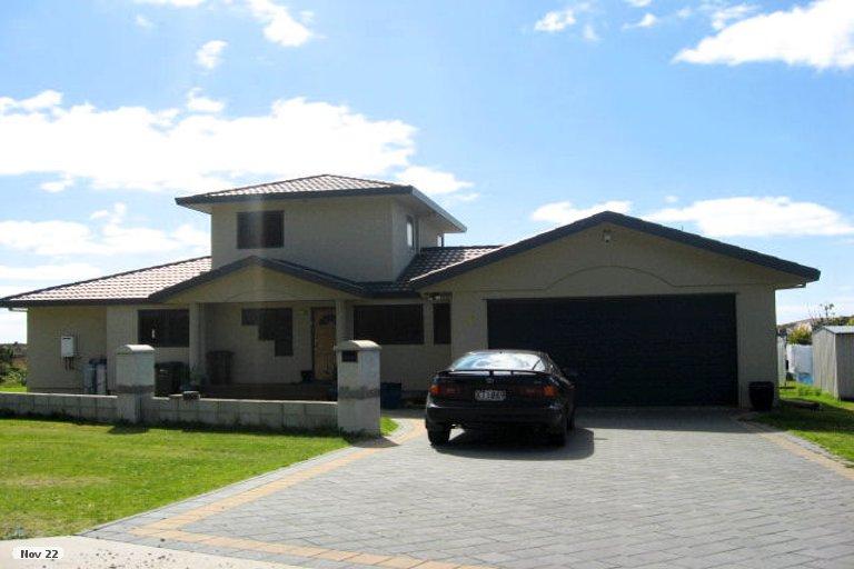 Property photo for 4 Grace Street, Matata, 3194
