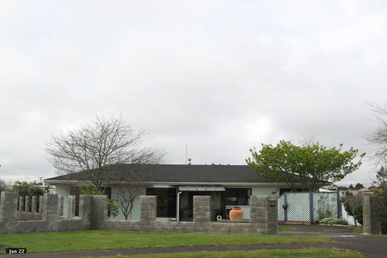 Photo of property in 12 Turi Street, Welbourn, New Plymouth, 4312