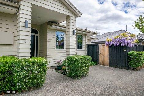 Photo of property in 20D Roseneath Lane Springlands Marlborough District