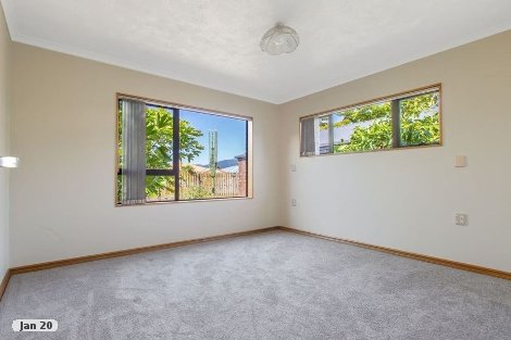 Photo of property in 11 Saint James Avenue Richmond Tasman District