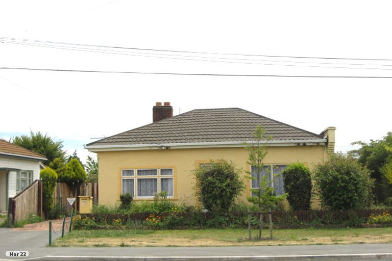 Property photo for 10 Manning Place, Woolston, Christchurch, 8023