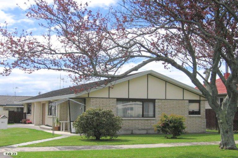 Property photo for 25B Emmett Street, Greerton, Tauranga, 3112
