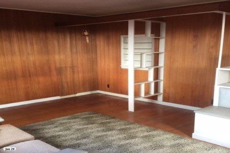 Property photo for 142 MacKenzie Avenue, Woolston, Christchurch, 8023
