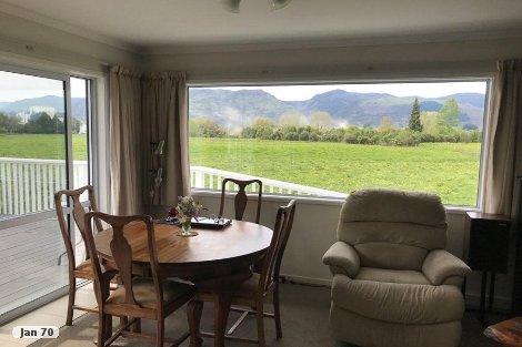 Photo of property in 20 Hiawatha Lane Takaka Tasman District