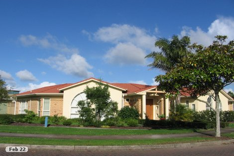 Photo of property in 15 Brigham Young Drive Albany Auckland - North Shore