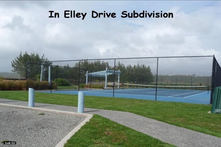 Property photo for 5 Elley Drive, Carters Beach, Westport, 7825