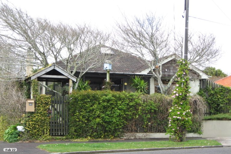 Photo of property in 10 Turi Street, Welbourn, New Plymouth, 4312