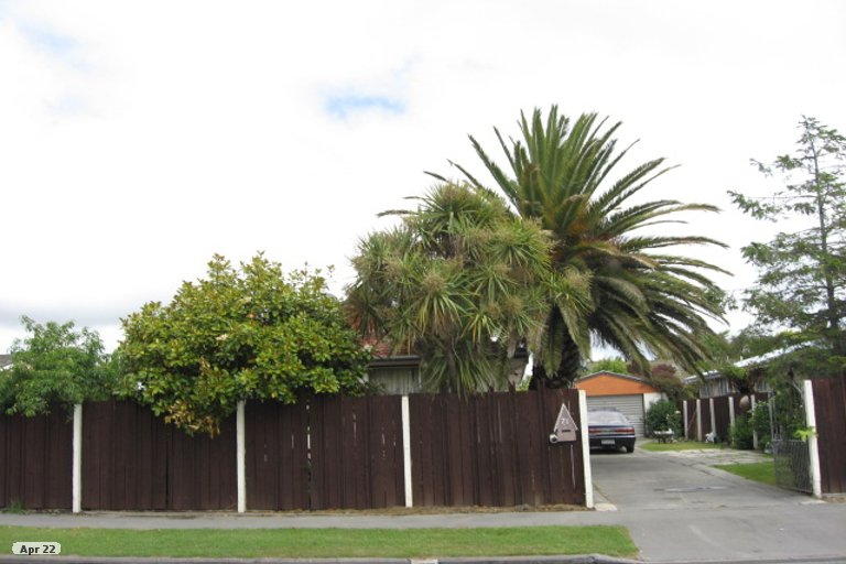 Property photo for 71 Arran Crescent, Woolston, Christchurch, 8062