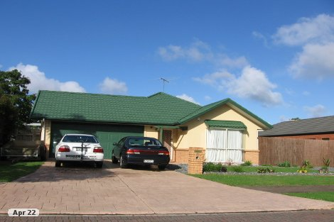 Photo of property in 13 Brigham Young Drive Albany Auckland - North Shore