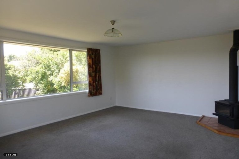 Property photo for 63 Cobra Street, Halswell, Christchurch, 8025