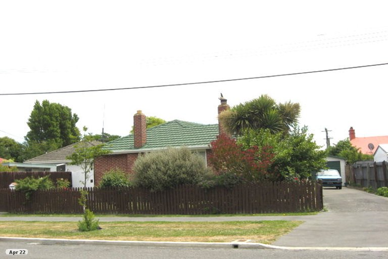 Property photo for 18 Manning Place, Woolston, Christchurch, 8023