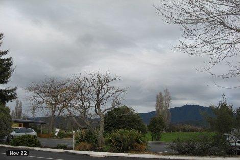 Photo of property in 19 Willow Street Takaka Tasman District
