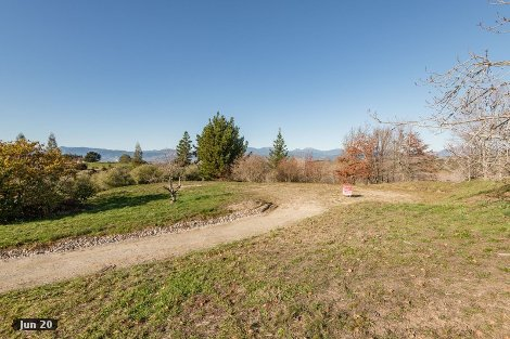 Photo of property in 127B Ridgeview Road Redwood Valley Tasman District