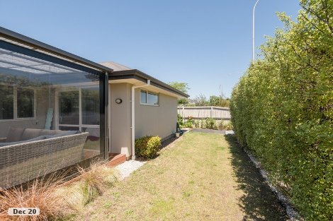 Photo of property in 18 Melfield Place Richmond Tasman District