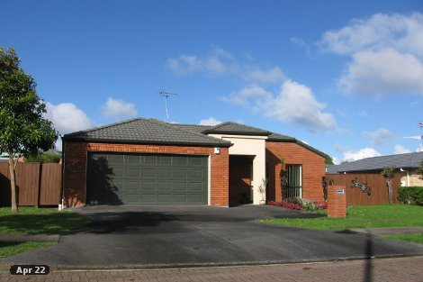 Photo of property in 11 Brigham Young Drive Albany Auckland - North Shore