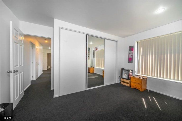 Property photo for 47 Shearwater Drive, Woolston, Christchurch, 8023