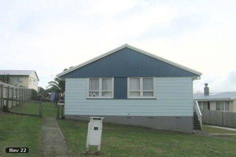 Photo of property in 10 Beauzami Crescent Ascot Park Porirua City
