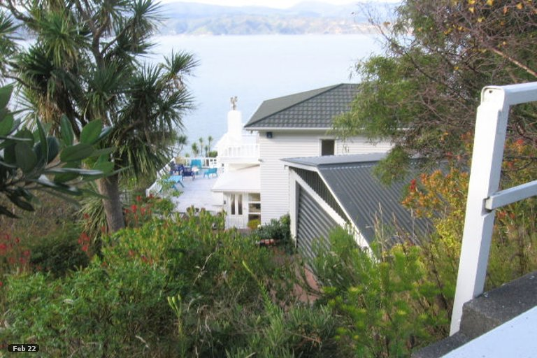 Property photo for 44 Fortification Road, Karaka Bays, Wellington, 6022