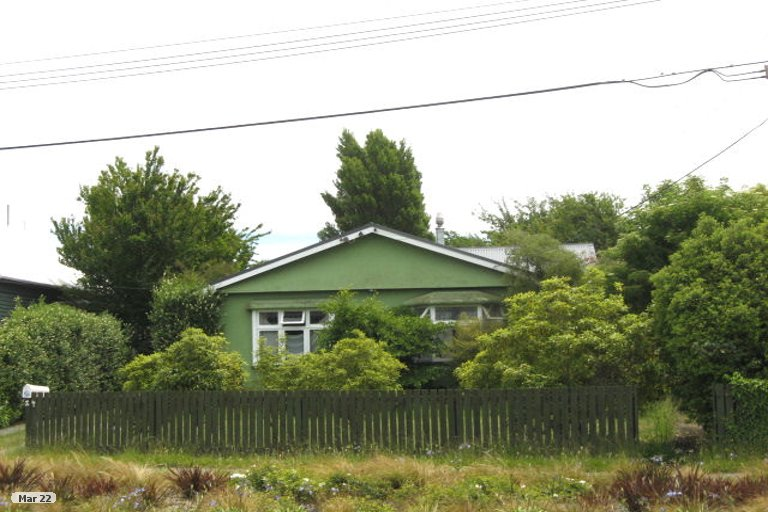 Property photo for 24 Manning Place, Woolston, Christchurch, 8023