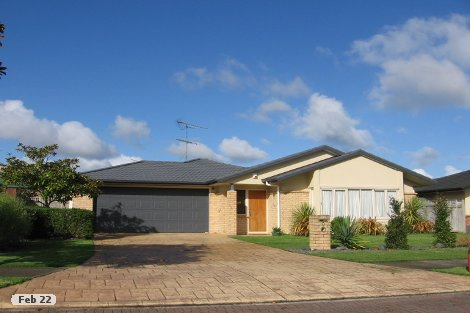 Photo of property in 9 Brigham Young Drive Albany Auckland - North Shore