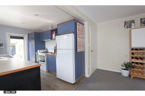 Photo of property in 12 McLauchlan Street Springlands Marlborough District