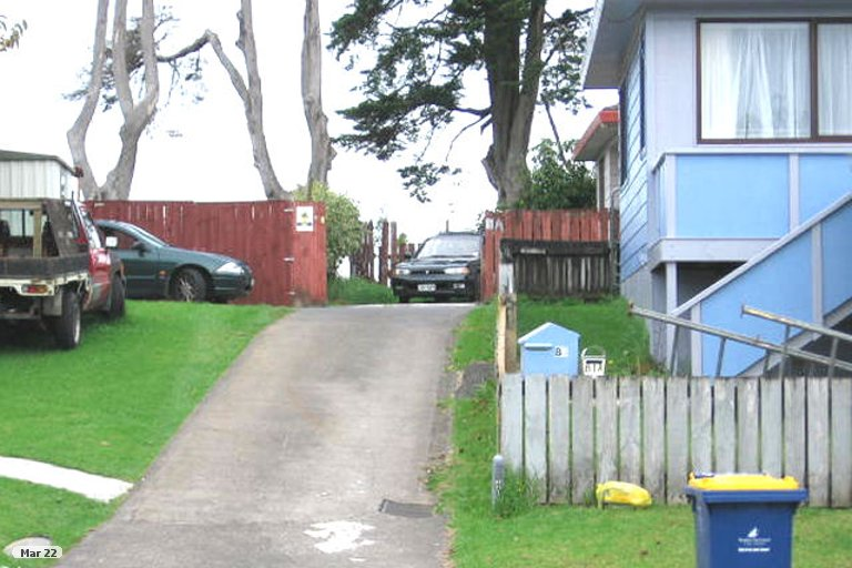 Property photo for 1/81 Luanda Drive, Ranui, Auckland, 0612