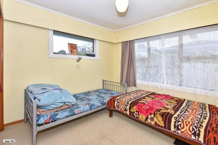 Property photo for 2/6 Station Road, Papatoetoe, Auckland, 2025