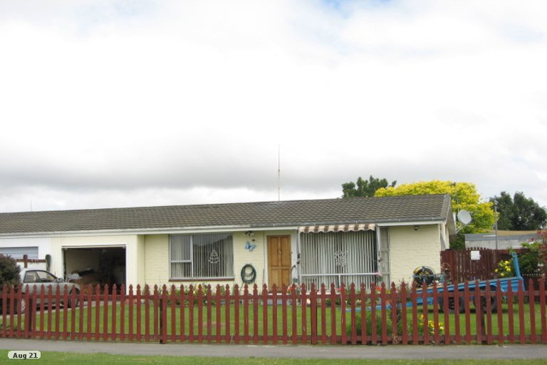 Property photo for 69 Arran Crescent, Woolston, Christchurch, 8062