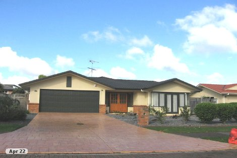 Photo of property in 7 Brigham Young Drive Albany Auckland - North Shore