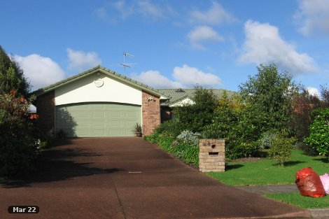 Photo of property in 3 Brigham Young Drive Albany Auckland - North Shore