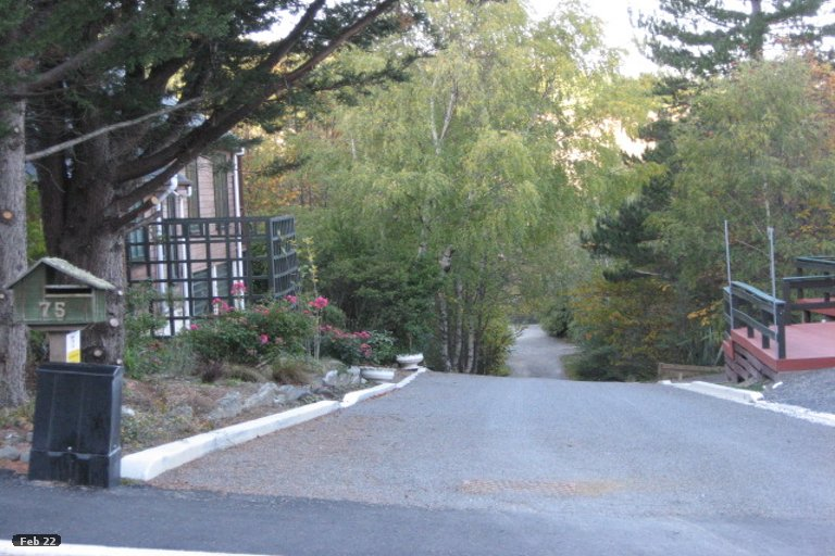Photo of property in 75 Chalet Crescent, Hanmer Springs, 7334