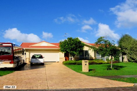 Photo of property in 5 Brigham Young Drive Albany Auckland - North Shore