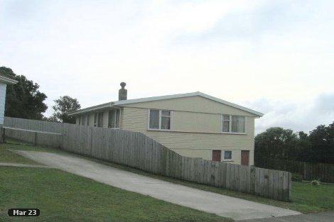 Photo of property in 8 Beauzami Crescent Ascot Park Porirua City
