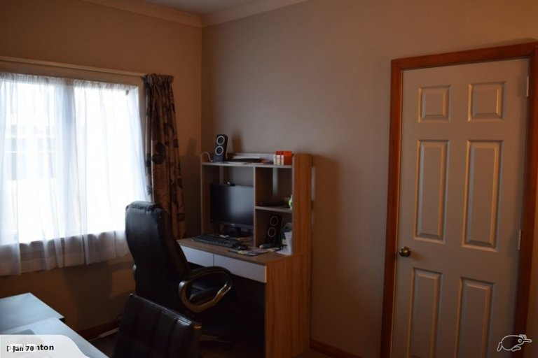 Property photo for 10 Winter Street, Fairfield, Hamilton, 3214
