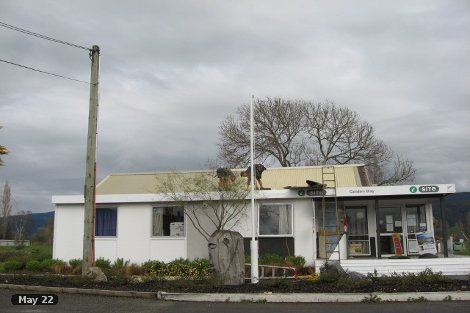 Photo of property in 17 Willow Street Takaka Tasman District