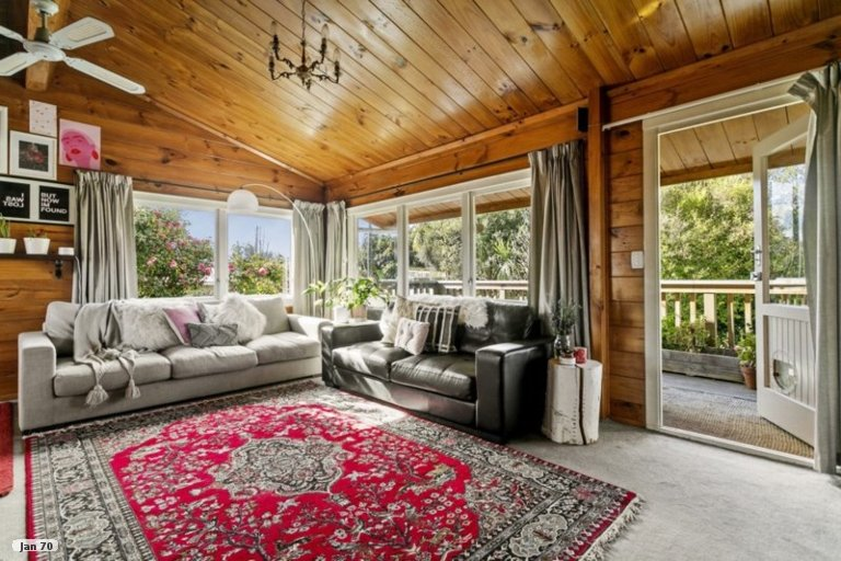 Property photo for 1/33 Sunset Street, Hilltop, Taupo, 3330