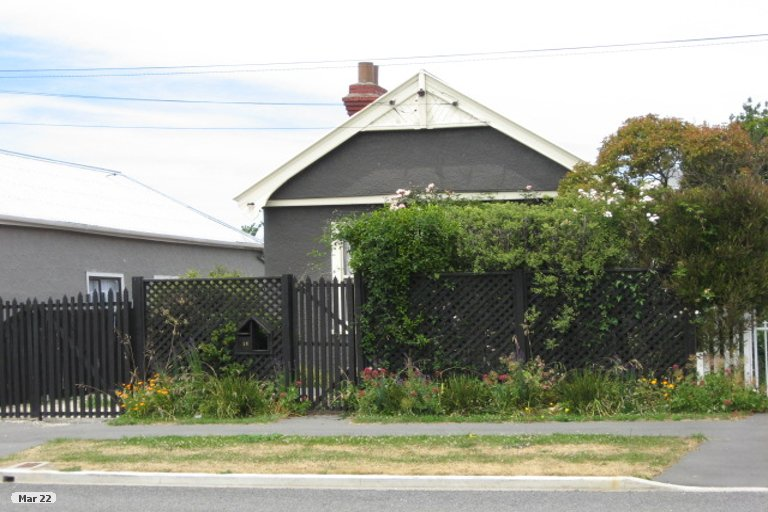 Property photo for 15 Manning Place, Woolston, Christchurch, 8023